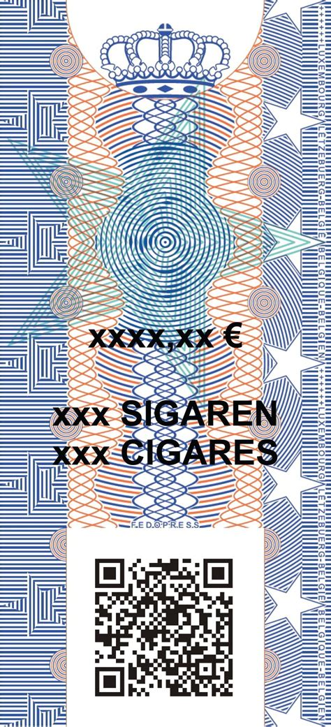 bureau de tabac timbre fiscal bureau de tabac timbre fiscal ofii mariage franco