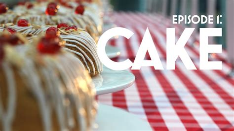 great british baking show season  episodes pbs food