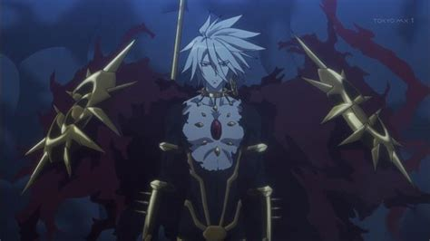 fate anime series episode list fate apocrypha episode 3 discussion forums myanimelist net