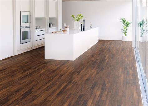 floor ls new zealand top 28 floor ls nz top 28 floor ls kmart nz luca l kmartnz lighting vinyl planks carpet