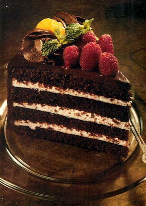 Piece Of Cake (@8pieceofcake) Twitter