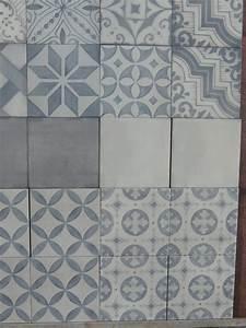 Faience Carreaux De Ciment : sp cialiste carrelage fa ence si j 39 avais su redon ~ Premium-room.com Idées de Décoration