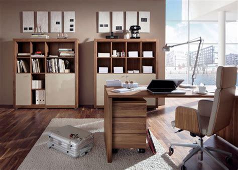 affaire de bureau mobila birou la comanda