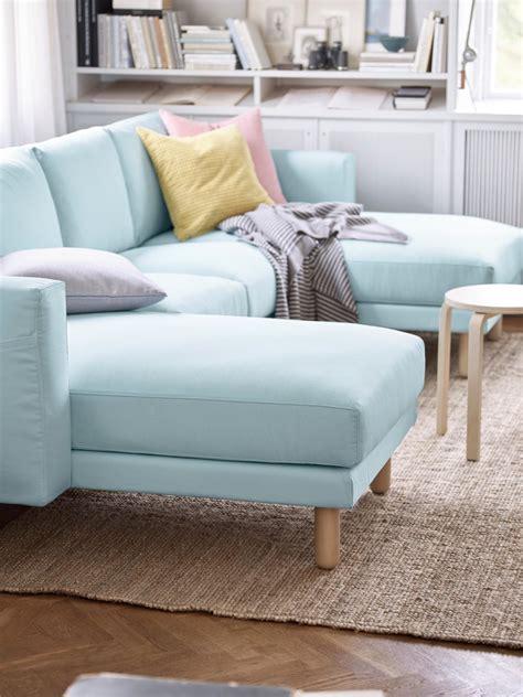 apartment sized sofas   lifesavers hgtvs
