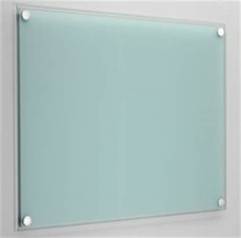 European Curtain by Window Malaysia Glass White Board