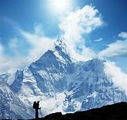 Five bodies found in hunt for eight missing climbers in Himalayas…
