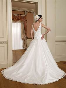 low back wedding dresses pinterest wedding inspiration With wedding dress undergarments low back