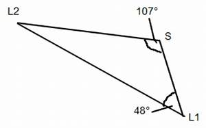 Durchschnittsgeschwindigkeit Berechnen Mathe : dreieck dreiecke kongruent dreisatz mathelounge ~ Themetempest.com Abrechnung