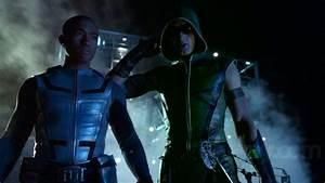 Smallville: The Complete Sixth Season Blu-ray