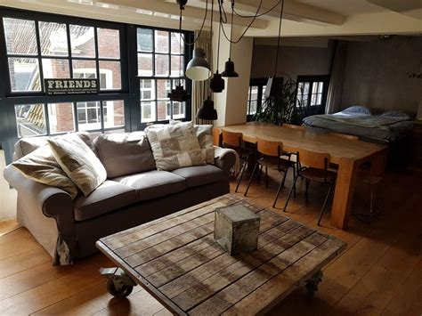 Amsterdam Appartments by Cozy Amsterdam Apartment Great Location And Central