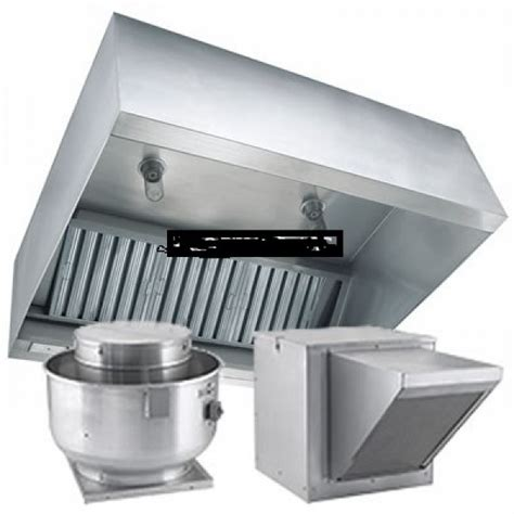 commercial kitchen exhaust fans for sale stainless steel 30 kitchen fan oven range hoods island