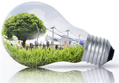 How to secure Minneapolis' energy future - StarTribune.com