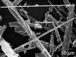 polluants du batiment definition sargroupe sardeic