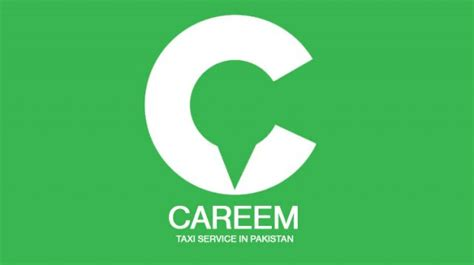 Careem Pakistan Is Charging More In The Name Of Monthly