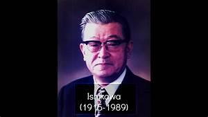 Filosofia De Ishikawa