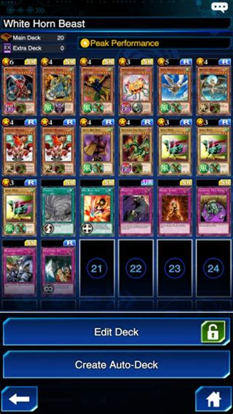 best decks late may 2017 yugioh duel links gamea
