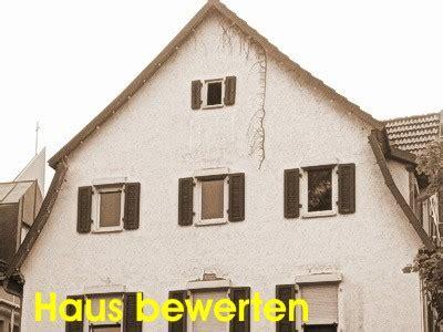 Garten Kaufen Magstadt by Haus Sch 228 Tzen Beratung Vor Hauskauf Baugutachter