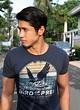 Paulo, Aljur answer rumored 'romance' issue - The Filipino ...