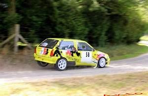 Vendre Voiture Casse : ax f2000 moteur cass pi ces et voitures de course vendre de rallye et de circuit ~ Accommodationitalianriviera.info Avis de Voitures