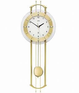 Wanduhren Mit Pendel Modern. wanduhr mit pendel modern sherlock ...
