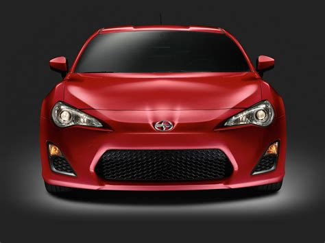 frs car 2013 scion fr s car desktop wallpaper