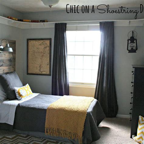 unique boys bedroom ideas imagestccom