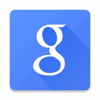 Google Icon Icons Lollipop Android Icono Dtafalonso