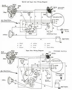 30a 250 Volt Wiring Diagram