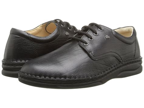 finn comfort shoes finn comfort metz 1100 at zappos