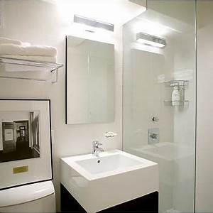 Magnificent Commercial Bathroom Design Decorating Inspiration Of - Bathroom partitions houston texas