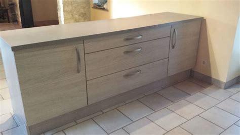 meuble de cuisine occasion belgique meuble xixe ilot cuisine occasion lisle clasf