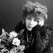 The divine Sarah Bernhardt's Hamlet   The Shakespeare blog