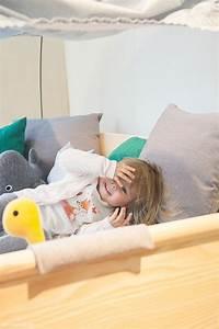 Zeit Fürs Bett : kidd ist guut das eine bett f rs ganze leben nachhaltig metallfrei und liebevoll von hand ~ Eleganceandgraceweddings.com Haus und Dekorationen