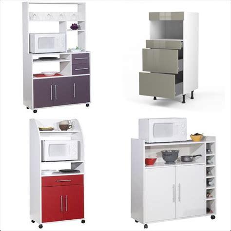 verriere cuisine pas cher meuble colonne four et micro onde pas cher cuisine en image