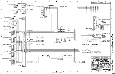 97 F150 Fuse Box Layout by 2001 Ford F150 Fuse Box Layout Wiring Diagram And Fuse