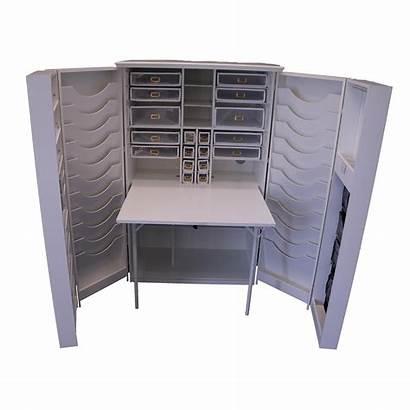 Storage Craft Australia Scrapbox Solutions Cabinets Cabinet