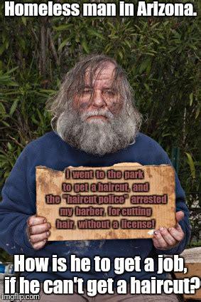 Homeless Meme - homeless meme 100 images meme maker i dont always drink wine but when i do i drink homeless