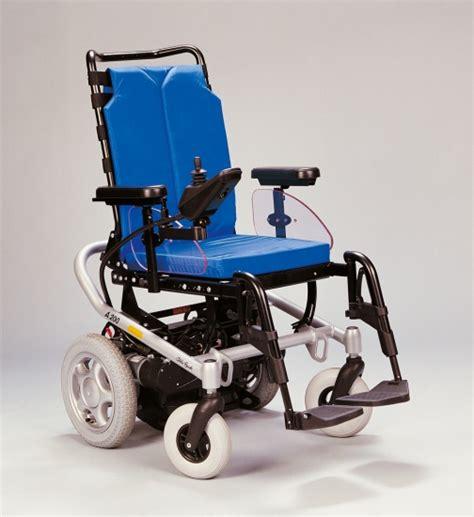 louer fauteuil roulant siegeautonania