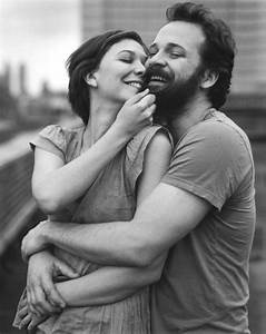Too cute, Hope and Beards on Pinterest