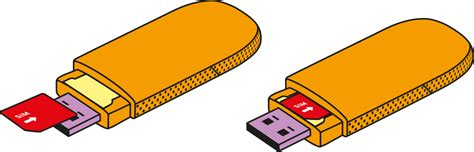 den prepaid internet stick einrichten  gehts congstar