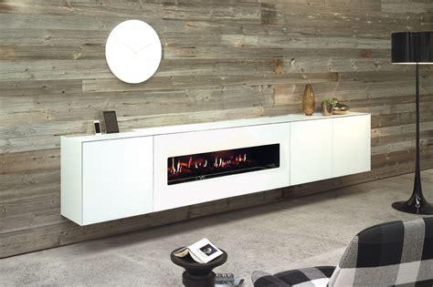 hifi concept living spectral hochwertige hifi tv moebel