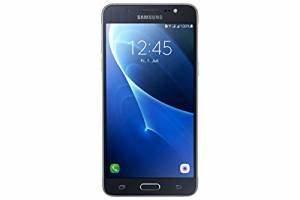 Smartphone Bis 250 Euro Im Test : smartphone unter 200 euro test vergleich top 10 im ~ Jslefanu.com Haus und Dekorationen