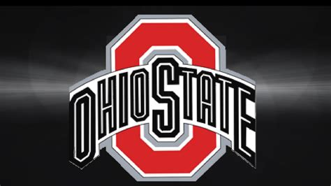 Ohio State Background Ohio State Buckeyes Backgrounds Wallpaper Cave