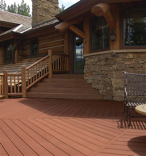 evergrain decking vs trex evergrain decking vs timbertech composite which is better