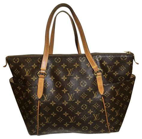 louis vuitton outlet zurich discount louis vuitton ebay