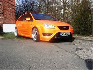 Ford Focus St 250 Tuning : photos of ford focus st photo tuning ford focus st ~ Jslefanu.com Haus und Dekorationen