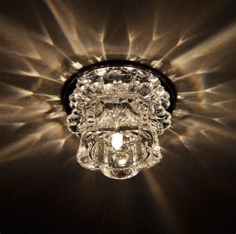 new modern ceiling light lighting fixture pendant
