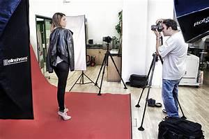 Métier De Photographe : comment devenir reporter photographe ~ Farleysfitness.com Idées de Décoration