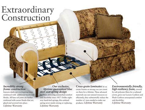flexsteel leather sofa flexsteel furniture at furniture and appliancemart