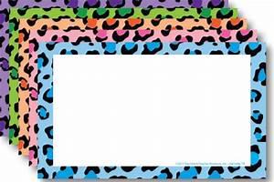 Math Borders Clip Art - Clipartion.com
